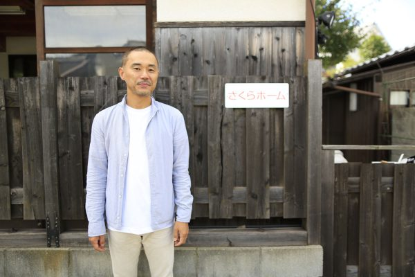 横浜国立大学大学院准教授 細田暁さん